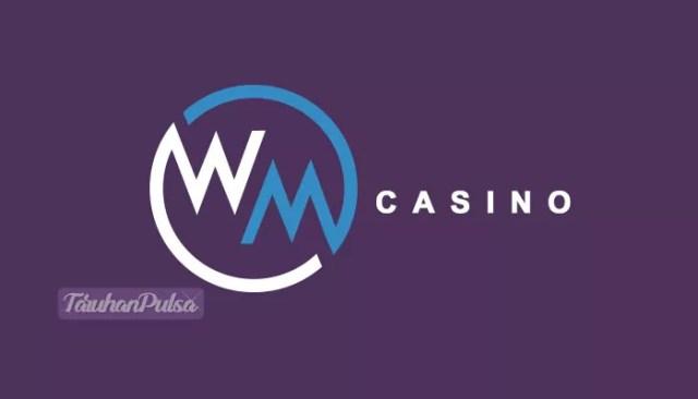 Berbagai Jenis Produk Casino Favorit Menggunakan Pulsa