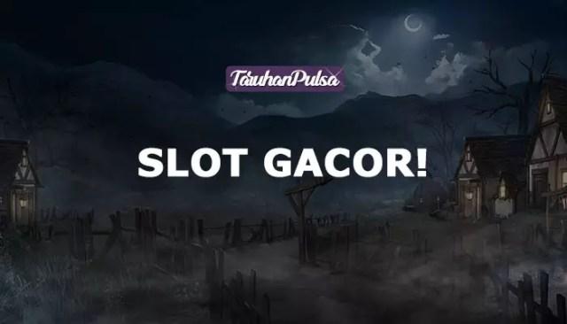 Ini-List-Slot-Gacor,-Sudah-Tahu-Belum