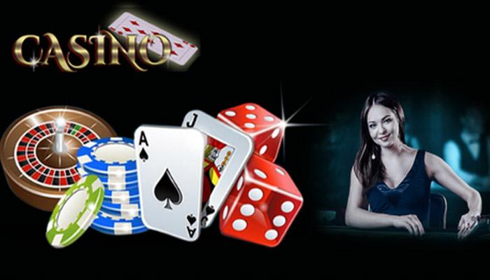 Tutorial Cara Pasang Taruhan Judi Dragon Tiger Secara Live Di Osg Casino