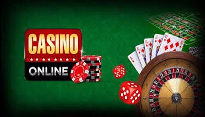 Aturan Permainan Judi Casino Baccarat Sv388 Online