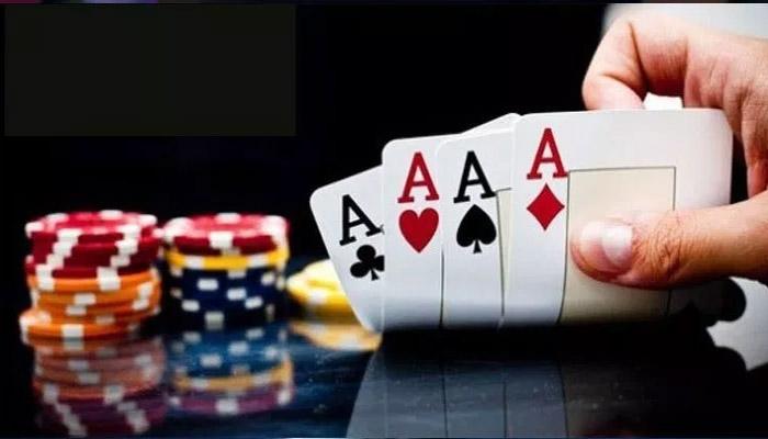 Cara Memilih Situs Pokerplace88 Online Terpercaya