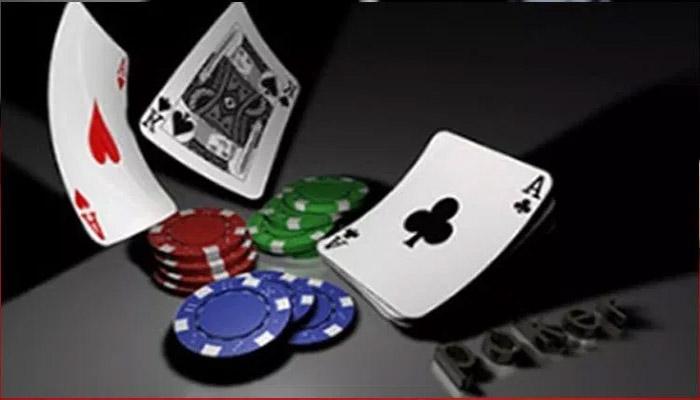 Agen Judi Kartu Pokerplace88 Terprecaya Di Indonesia