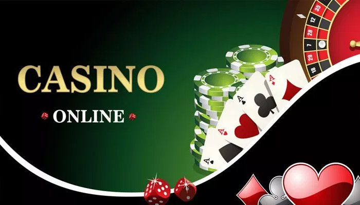 Jurus Betting Game Casino Baccarat SV388 Online