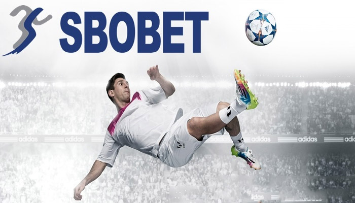 Tips Main Taruhan Bola online Mix Parlay