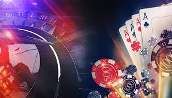 Rumus Meningkatkan Kemenangan Judi Dadu Di Live SV388 Casino Online