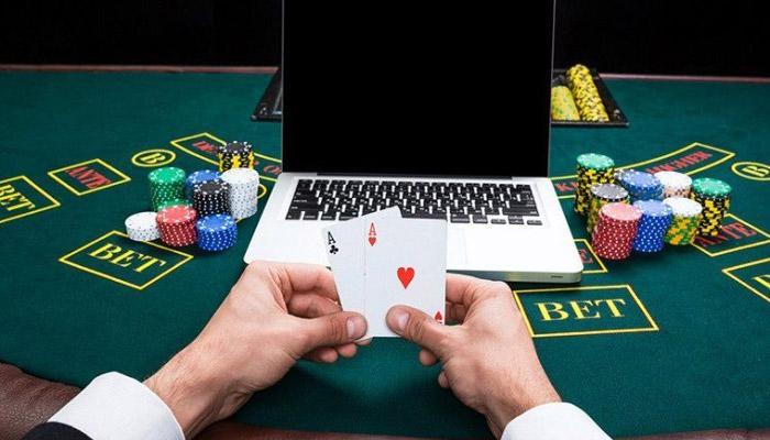 ketentuan kemenangan Judi Baccarat  Casino SV388