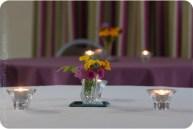 20151019-Table blur20151019