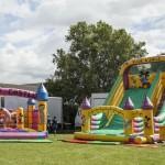 Slide and castle20150628