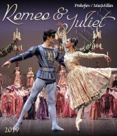 Romeo Juliet La Scala 2017 WM