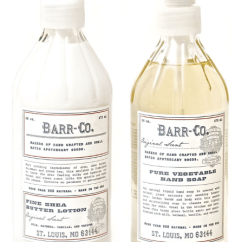Kitchen Hand Soap Outdoor Cost The Wife Guide Lotion Taryn Cox