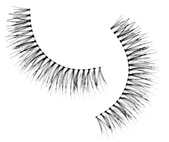 THE WIFE Guide: Eyelash Extensions — Taryn Cox The Wife