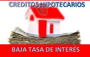 PRESTAMOS HIPOTECARIOS INVERSORES PRIVADOSCHACRAS, CAMPOS, TERRENOS Y CASAS EN URUGUAY.PRESTAMOS HIPOTECARIOS INVERSORES PRIVADOSPréstamo privado financia a particularesImprevistos financieros,situaciones contingentes, conseguir dinero urgente, pronta respuesta préstamos privados.