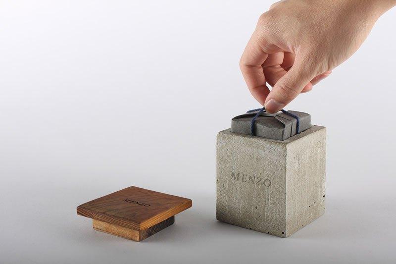 www.behance.net/gallery/22969827/Menzo