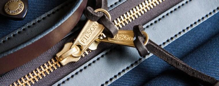 Filson Startseite button MG 12721