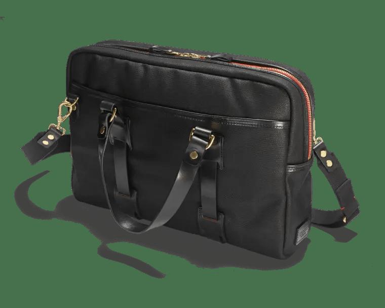 vc 02 b laptop bag co