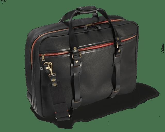 vc 07 a flight bag co