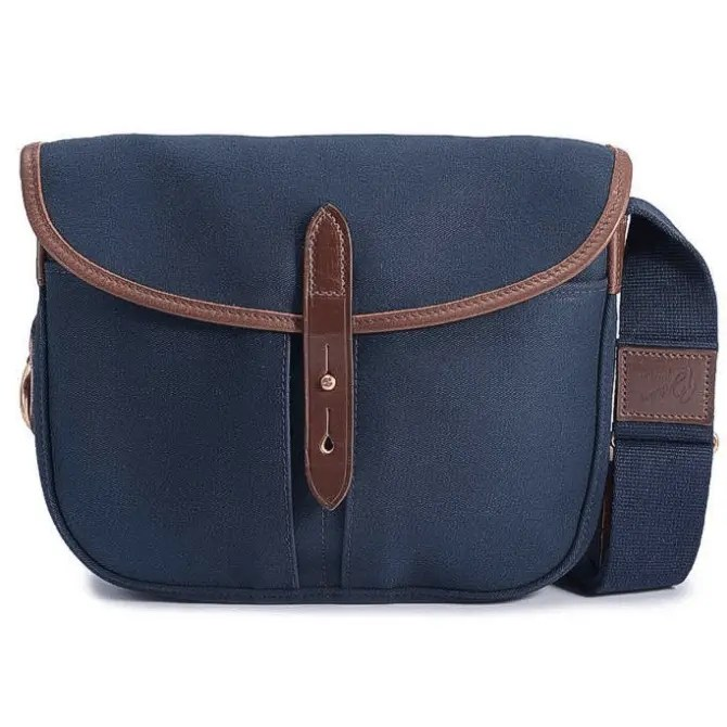 2017 11 16 13 32 55 Stour Shoulder Bag from Brady Bags