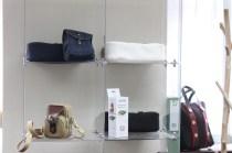 Brady-Showroom-3