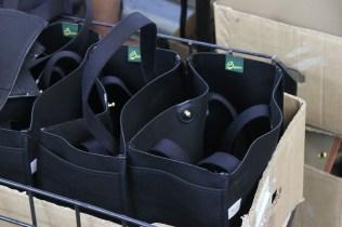 Brady-schwarze-Taschen