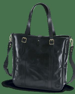 Malton Tote Bag