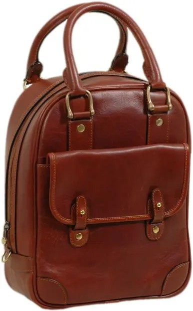 Schuhtasche Tuscan Soul Deluxe