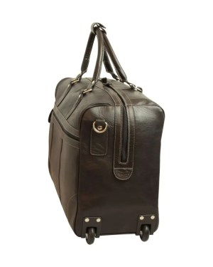 Duffle Bag New World Collection