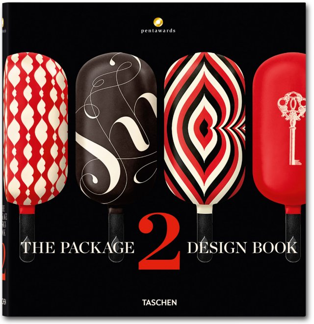 https://i0.wp.com/www.taschen.com/media/images/640/cover_va_package_design_book_2_1210301537_id_603709.jpg