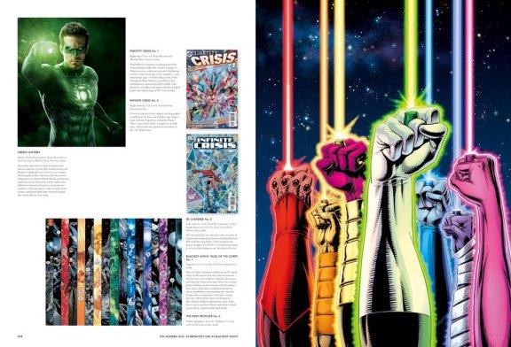 page_xl_75_years_dc_comics_20_1009221111_id_365429