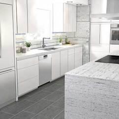 Bosch Kitchen Restaurant Supplies S Full Line Of Household Appliances Help Make Everyday A Little Easier