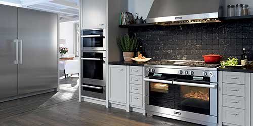 miele kitchen appliances cabinets design ideas our designers and engineers continually gain knowledge inspiration on the international markets in which operates their know how puts them