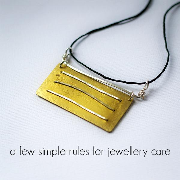 simple-jewellery-care