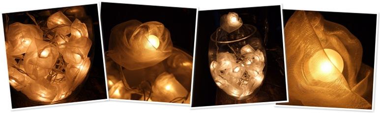 View Lamp Update