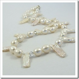 Stick Pearl Necklace_02