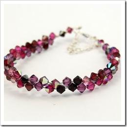 Swarovski Crystal Bracelet_03