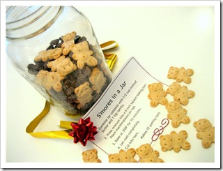 gifts_jar_smores_bears_tag_layer