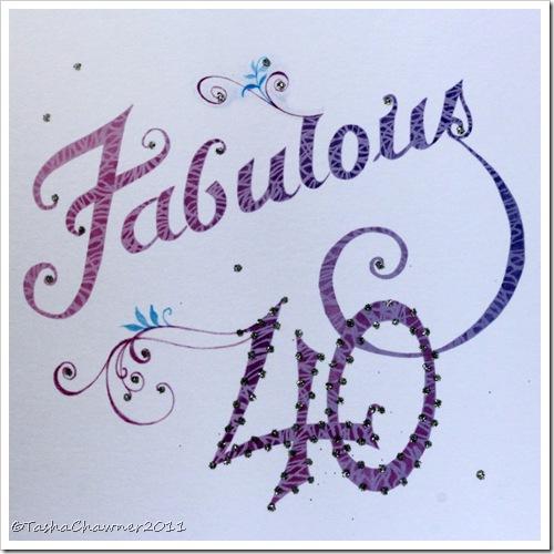 Fabulous 40_01