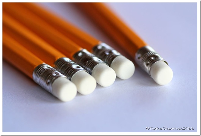 Imperfect Pencils_01