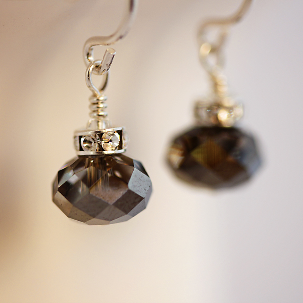 crystal-silver-swarovski-drop-earrings