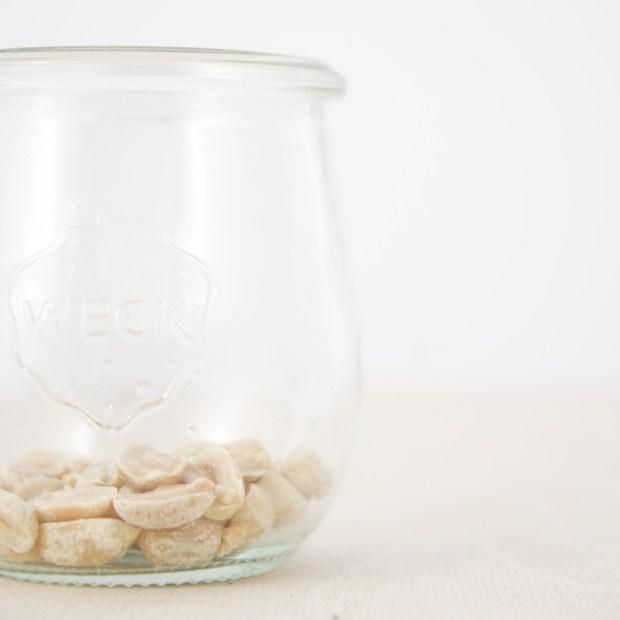 weck-jar-220-ml