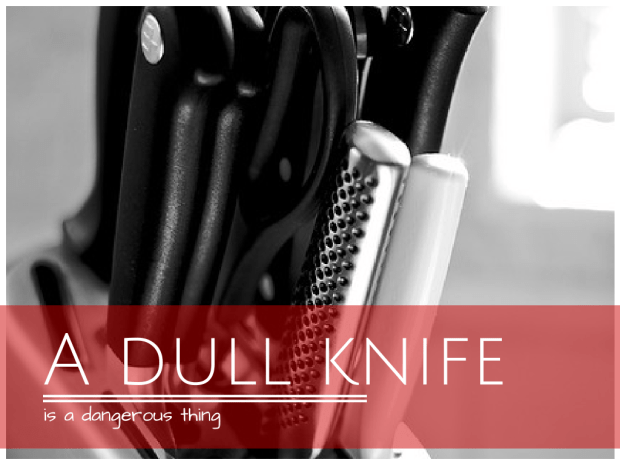 19-a-dull-knife