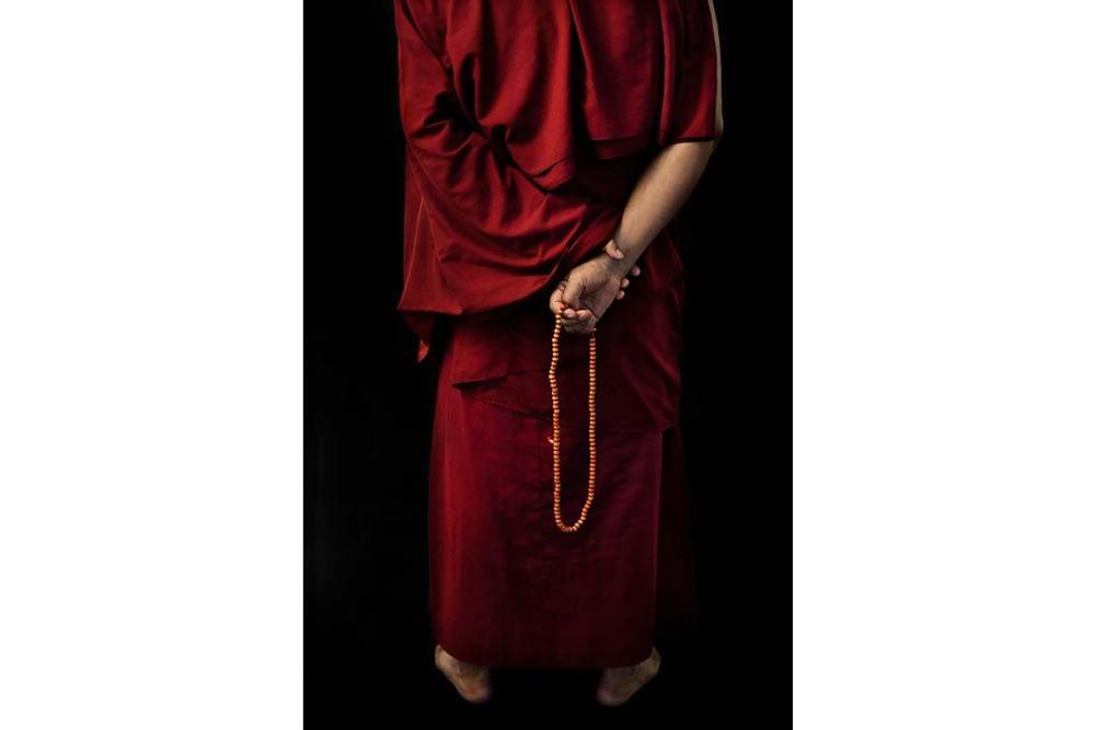 BuddhasRobes_161