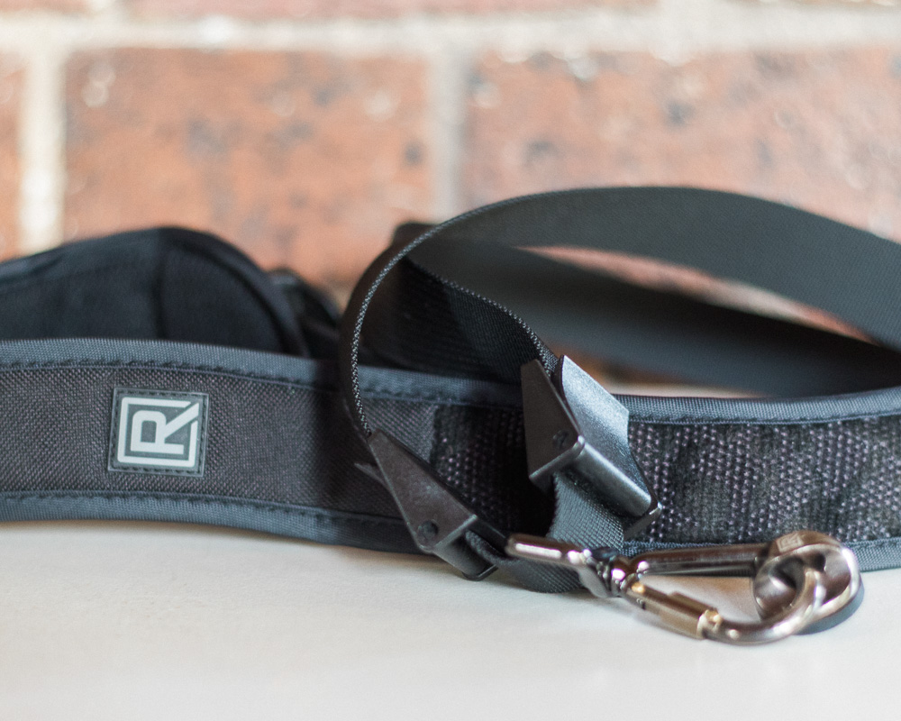 blackrapid camera strap