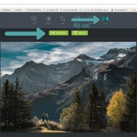 useful online editing tools - canva photo editor