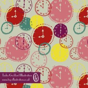 M1-Pattern-Clockfaces-3