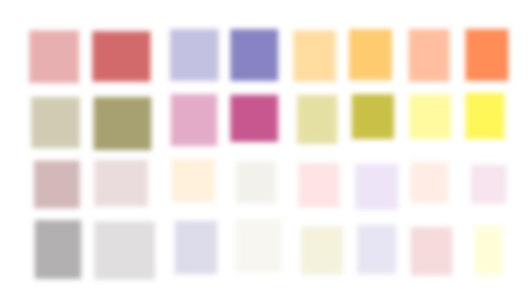 Neutrals Colour Palette   © Tasha Goddard    www.tashagoddard.com