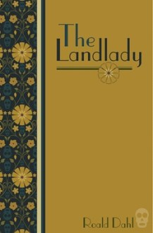 TheLandladyCoverTreatment02