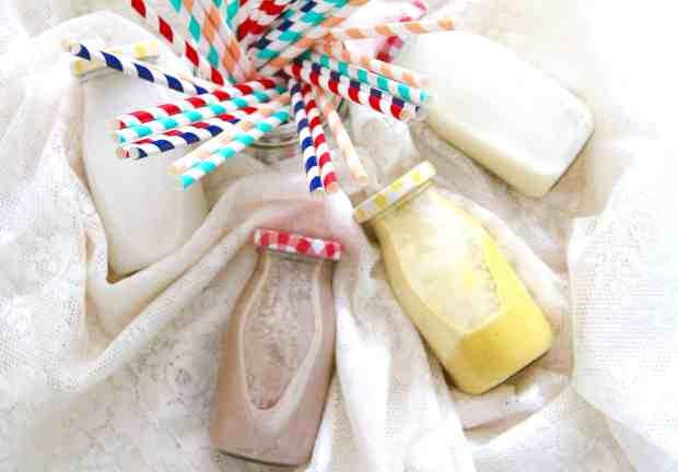 DIY Almond Milk vegan, almonds, nut milk, non dairy milk, vegetarian, lactose free
