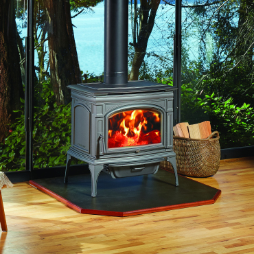 Stoves  Fireplaces  Wood Gas Pellet Coal Stoves Fireplaces Inserts and Chimneys  TAS