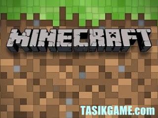 Download Minecraft Game Pc Full Version Update 2018