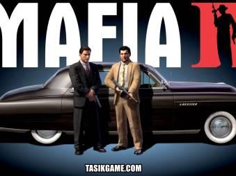 Game Mafia II -Tasikgame-1